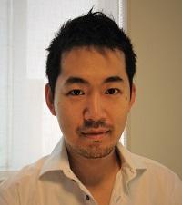 ネクストリード株式会社 代表取締役/<br>一般社団法人日本テレワーク協会 客員研究員<br>小国 幸司