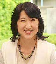 株式会社キャリア・マム 代表取締役 堤 香苗